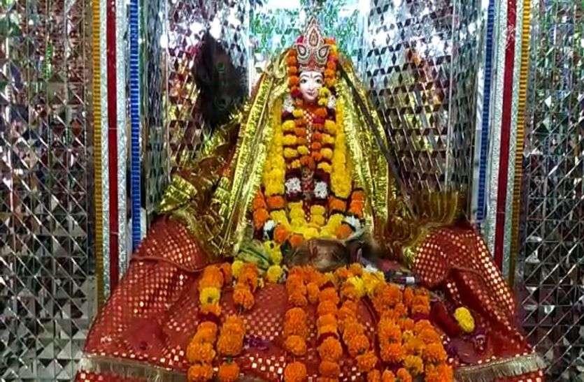 karni mata temple alwar